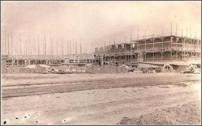budowa-kosciola-2