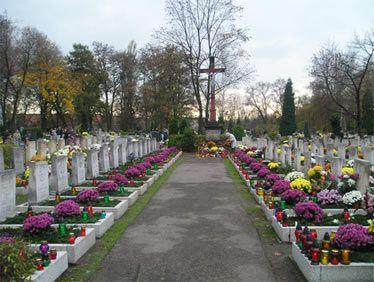 cmentarz-zakonny