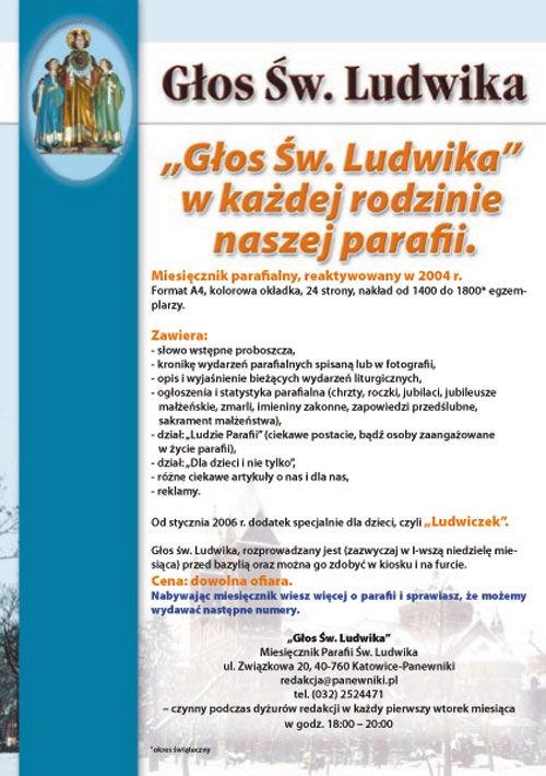 glos-sw-ludwika
