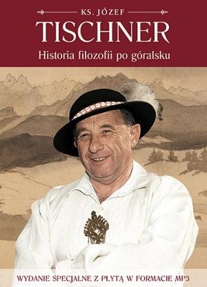 historia-filozofii-po-goralsku