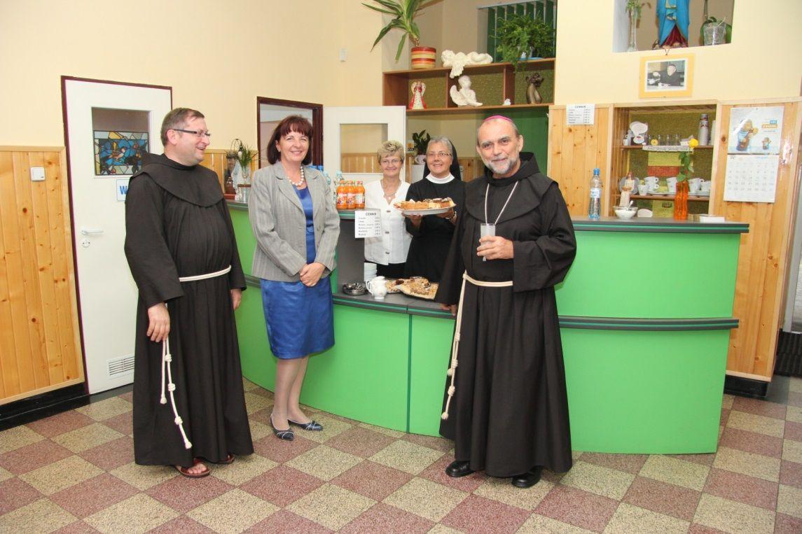 kawiarenka-parafialna