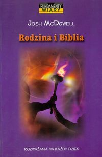 rodzina-i-biblia