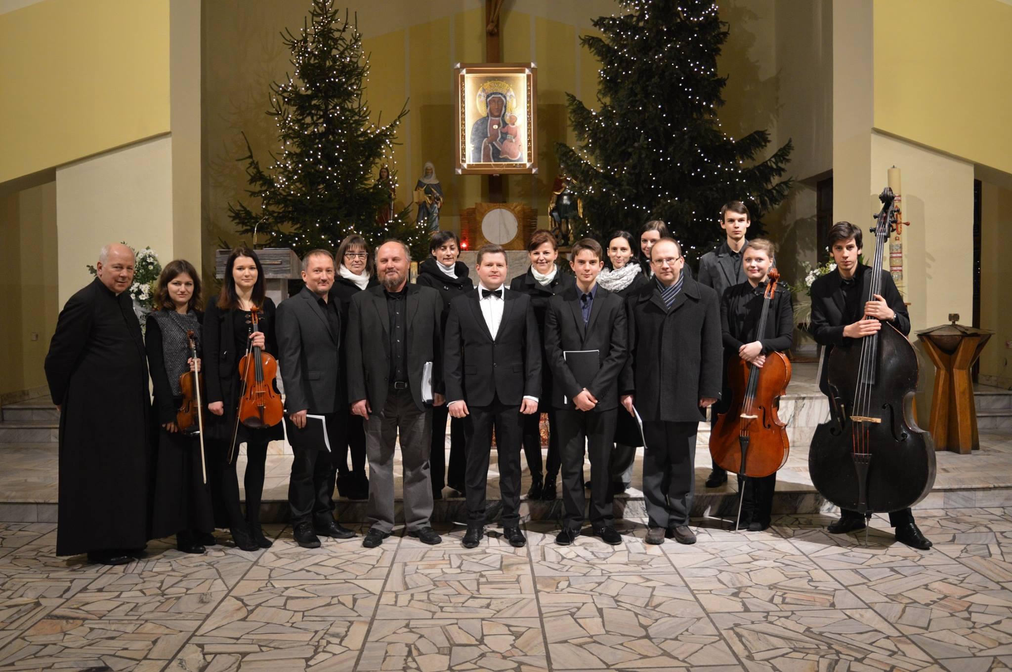 schola-liturgiczna-2