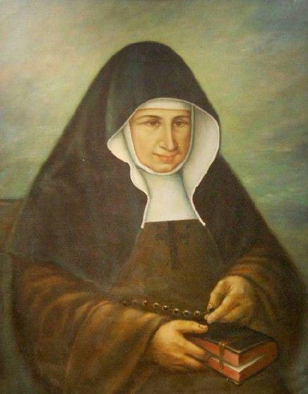 siostry-franciszkanki-1