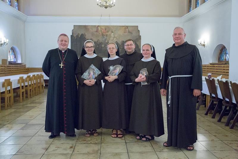 siostry-franciszkanki-4