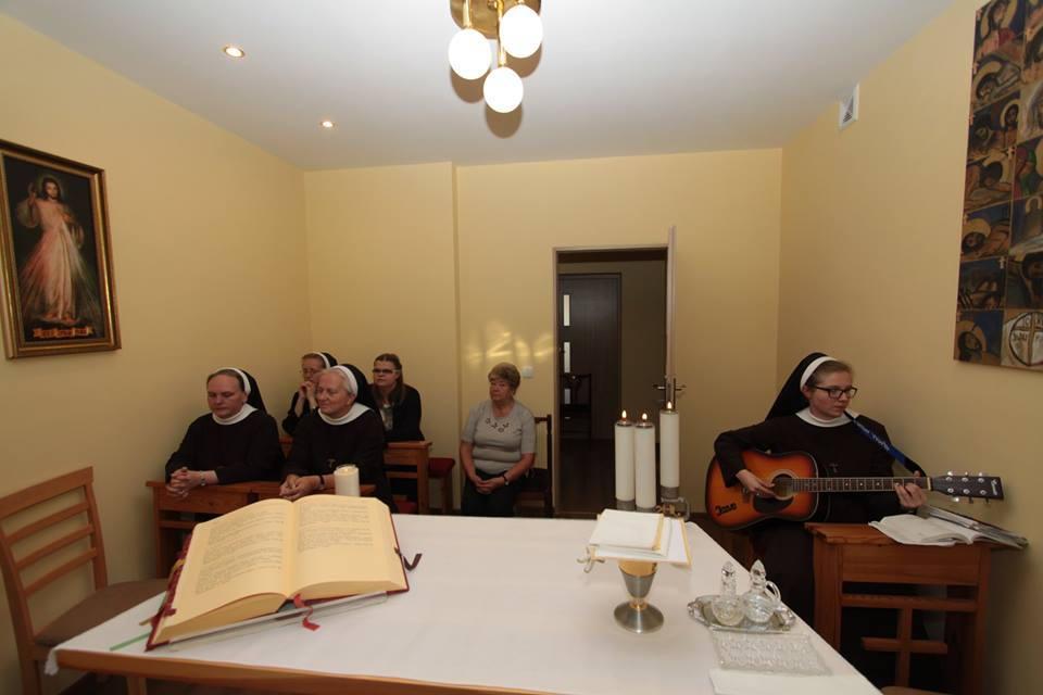 siostry-franciszkanki-5