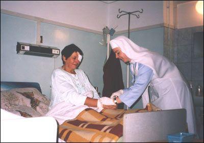 siostry-sluzebniczki-nmp-3