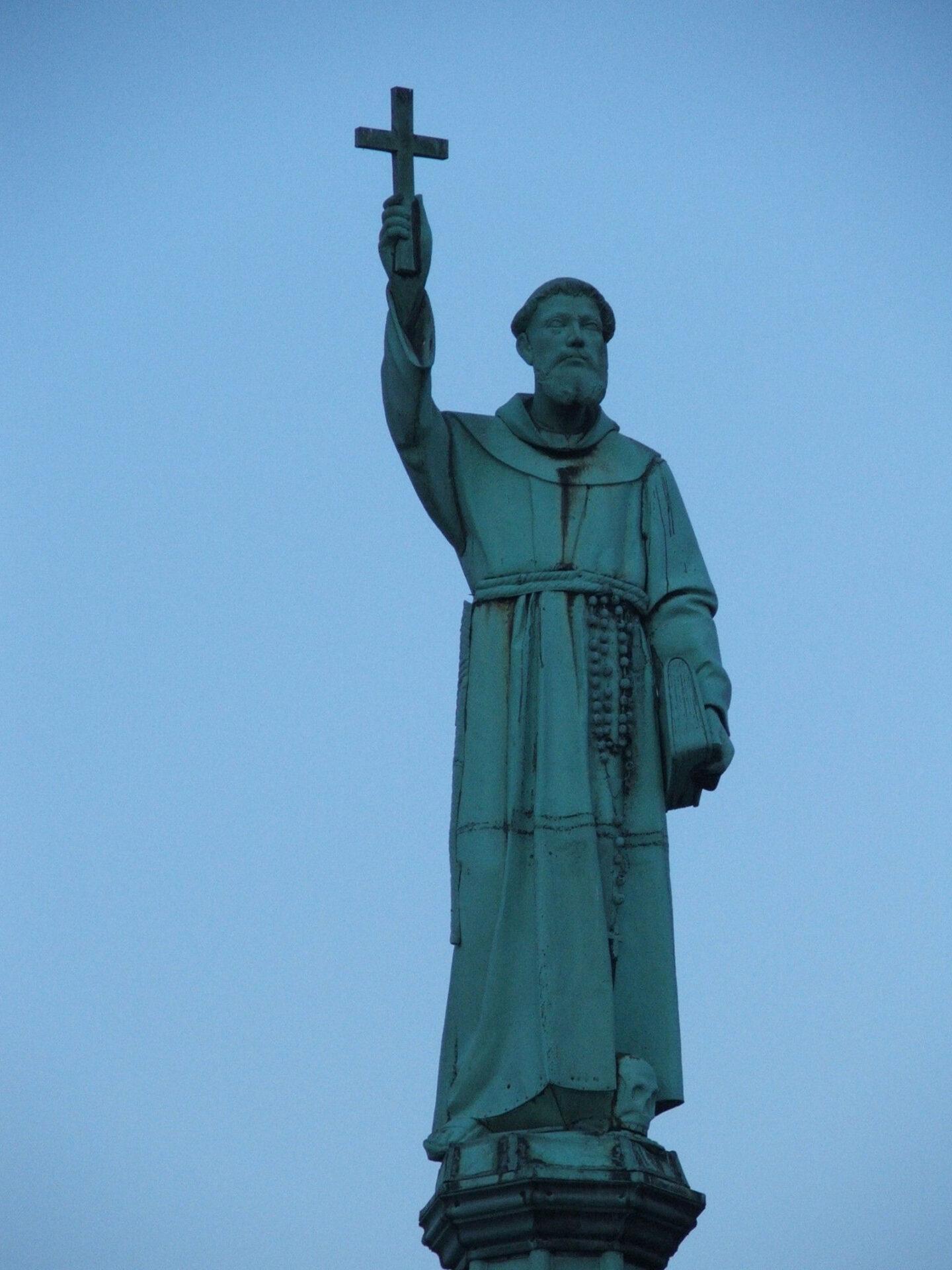 sw. Franciszek5